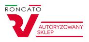 Roncato.sklep.pl